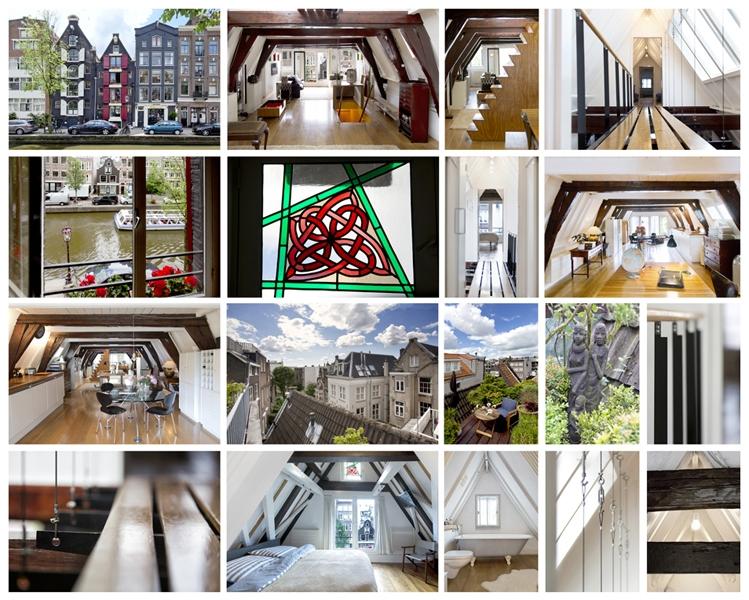 Martens & Dik, Amsterdam 2013